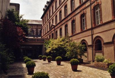 Musee_Honfleur_01
