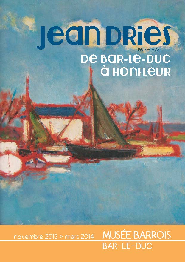 Pages de Bar-le-Duc 2013-11-30 catalogue