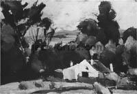 DRIES La-Bievre-a-Fresnes