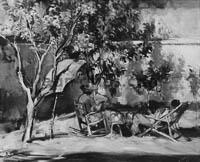 DRIES Dans-le-jardin-de-Godoy-Cruz