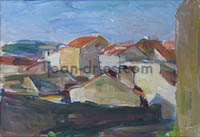 DRIES Maisons-au-Portugal