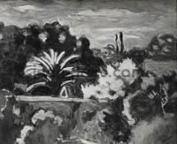 DRIES Paysage-a-Mendoza