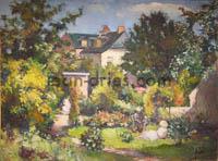 DRIES Jardin-de-la-rue-Bucaille