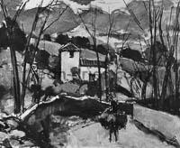 DRIES Chemin-pres-de-Tolede