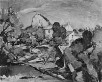 DRIES Environs-de-Galilea