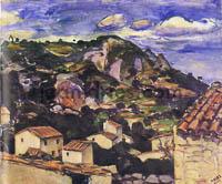 DRIES Galilea-Majorque
