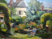 DRIES Sebastien-au-jardin