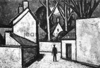 DRIES Rue-a-Lardy