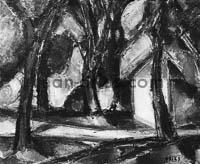 DRIES Pavillon-a-Gonnevile