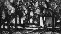 DRIES Le-pavillon-sous-les-arbres