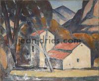 DRIES Vieux-moulin-a-Montbrun
