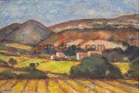 DRIES Haute-Provence