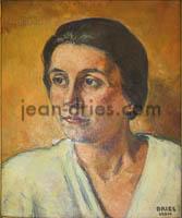 DRIES Mme-Salzi-en-blanc