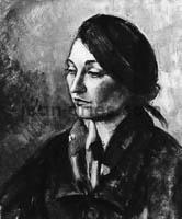DRIES Mme-Janin-Peltier