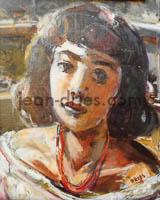 DRIES Josabeth-au-collier-rouge