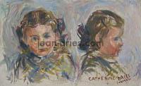 DRIES Catherine-2-tetes