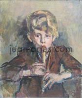 DRIES Jean-Loup-a-la-clarinette