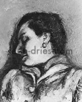 DRIES Henriette