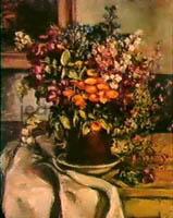 DRIES Bouquet-de-France