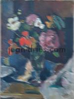 DRIES Bouquet