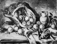 DRIES Fruta-y-tortola