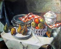 DRIES Pommes-et-poires