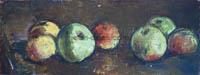 DRIES Les-pommes