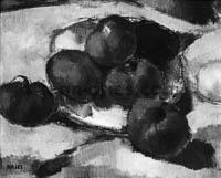 DRIES Tomates