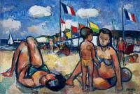 DRIES Le-bonheur-a-Deauville
