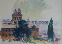 DRIES Villa-Medicis.jpg