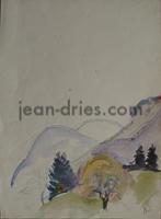 DRIES Glarus.jpg