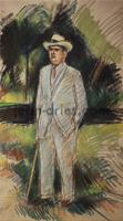 DRIES Portrait-de-Edmond-Duchesne.jpg