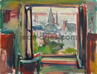 DRIES Honfleur-fenetre-sur-la-ville.jpg