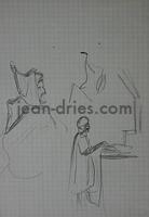 DRIES Etude-de-2-personnages.jpg