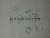 DRIES Esquisse-dromadaire.jpg
