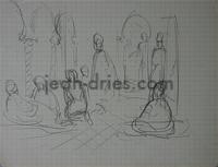 DRIES Scene-d-interieur.jpg