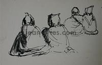 DRIES Quatre-personnages.jpg