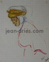 DRIES Femme-de-profil.jpg