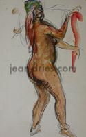 DRIES Femme-nue-dansant.jpg