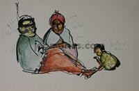 DRIES Deux-femmes-et-enfant.jpg