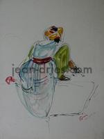 DRIES Femme-a-Bou-Saasa.jpg