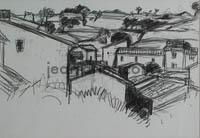 DRIES Aurel-les-toits-du-village