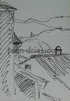 DRIES Maisons-du-village