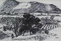 DRIES Le-Plateau